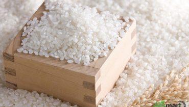 Gạo tấm giá bao nhiêu 1kg, mua ở đâu ngon 2020?
