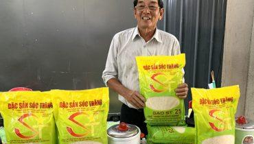 Gạo sạch là gì? Tiêu chuẩn nào đánh giá gạo sạch