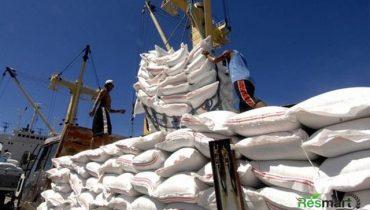Dịch vụ tư vấn, xúc tiến xuất khẩu gạo đi nước ngoài