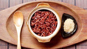 Ăn gạo lứt muối mè trong bao lâu để trị bệnh hiệu quả?